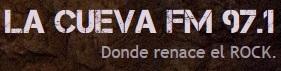 La Cueva FM